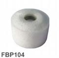 FBP104p.p.浮球