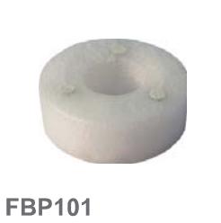 FBP101p.p.浮球 1