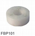 FBP101p.p.浮球