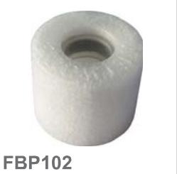 FBP102p.p.浮球 1