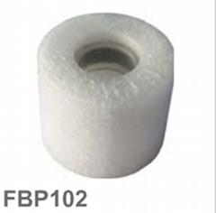FBP102p.p.浮球