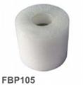 FBP105p.p.浮球