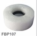 FBP107p.p.浮球