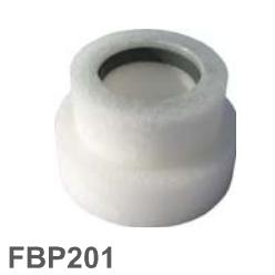p.p.float 1