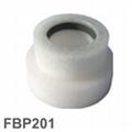 FBP201p.p.浮球