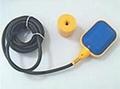 LPF-A3.15电缆式浮球液