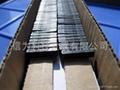 ORT551常閉干簧管封裝型