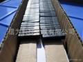 ORT551常闭干簧管封装型