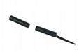 mini size magnetic Cylindrical proximity switch 1
