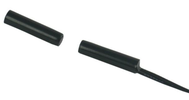 Cylindrical Reed Sensors 7