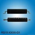 封装型PCB磁控管
