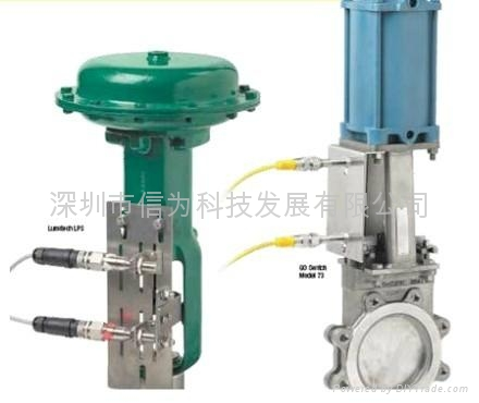 go switch limit sensor 73 13523 a2 go switch top worx china manufacturer sensor switch