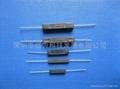 PCB 传感器 2