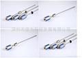 磁致伸缩液位传感器生产供应商 2