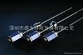 模拟位移传感器#模拟位移传感器报价#模拟位移传感器价格 2