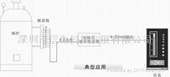 High precision fuel\oil\diesel level sensor for vehicle(car,truck,taxi)