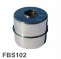FBS102不锈钢浮球