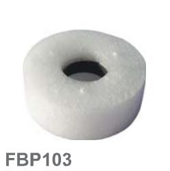 FBP103p.p.浮球 1
