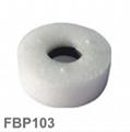 FBP103p.p.浮球