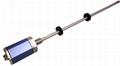 油缸、液压缸、气缸位移传感器 5