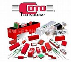 超低价 美国COTO磁簧继电器清仓