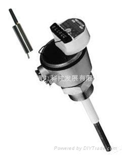 电容液位传感器 1