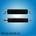CT10 series reed switch 3