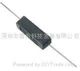 深圳现货 低功率常闭型干簧接近开关 包包专用磁性开关  1