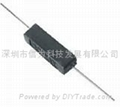 SZ spot low power consumption normally closed magnetic proximity switch for bag