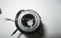 即热式电热水器专用四分接口磁性水流开关 塑料流量开关W131 5