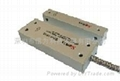 Magnetic Proximity Switches 6
