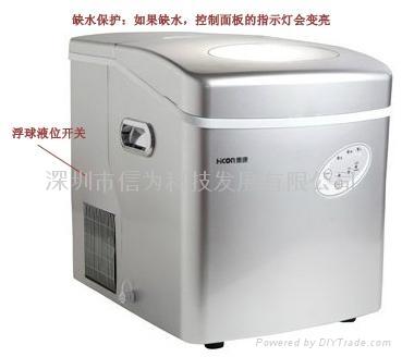 深圳厂家供应食品级塑料水位控制器 8