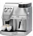 Model proximity sensor for Coffee maker 4