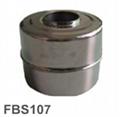 FBS107不锈钢浮球