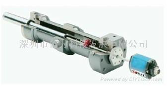 磁致伸縮位移傳感器/電流型/電壓型/數字型 1