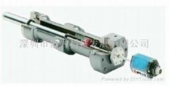 磁致伸缩位移传感器/电流型/电压型/数字型
