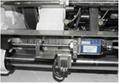 磁致伸缩位移传感器/精密/高速注塑机专用位移传感器