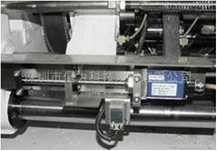 磁致伸縮位移傳感器/精密/高速注塑機專用位移傳感器