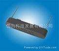 PCB 传感器