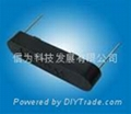 PCB封装型干簧管 1