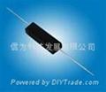 PCB封装型干簧管