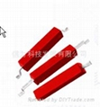 CT10封装型干簧管