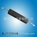 11.5毫米PCB封裝型干簧管