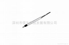 OD8.0mm Smart LVDT probe