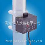 电容式水流开关 (热门产品 - 1*)