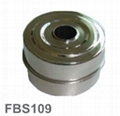 FBS109 Stainless Steel Float