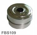 FBS109不锈钢浮球