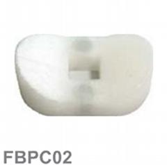 FBPC02p.p.浮球