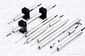 直线位移传感器  DT传感器生产商 1