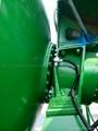 Magnetic Rotating Sensor For Concrete Mixer Truck Direction Speed Sensor 3